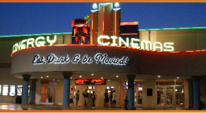 Cinergy Copperas Cove